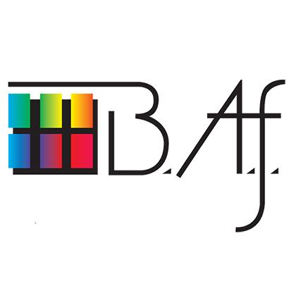 BAF Imprimerie imprimeur éditeur