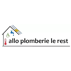 Allo Plomberie Le Rest plombier