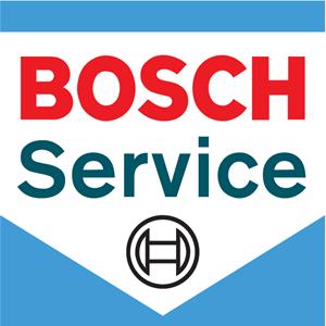 Allo Garage GPL Bosch Car Service carrosserie et peinture automobile