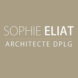 AGENCE GESSON Sophie ELIAT ARCHITECTES architecte et agréé en architecture