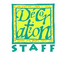 Décoration Staff Fabrication et commerce de gros