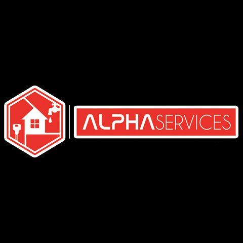 Alpha Services plombier