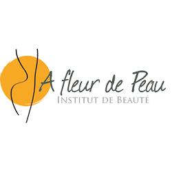 A Fleur De Peau social et paramédical (enseignement)