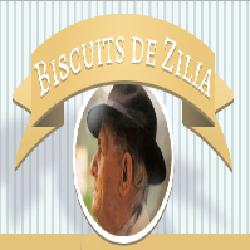 Les Biscuits De Zilia biscuiterie et biscotterie
