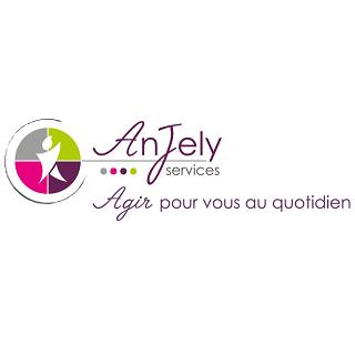 Anjely Services 49 services, aide à domicile