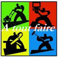 A Tout Faire Pro SAS entrepreneur paysagiste