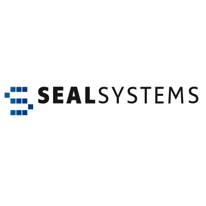 SEAL Systems dépannage informatique