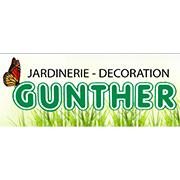 Jardinerie GUNTHER fleuriste