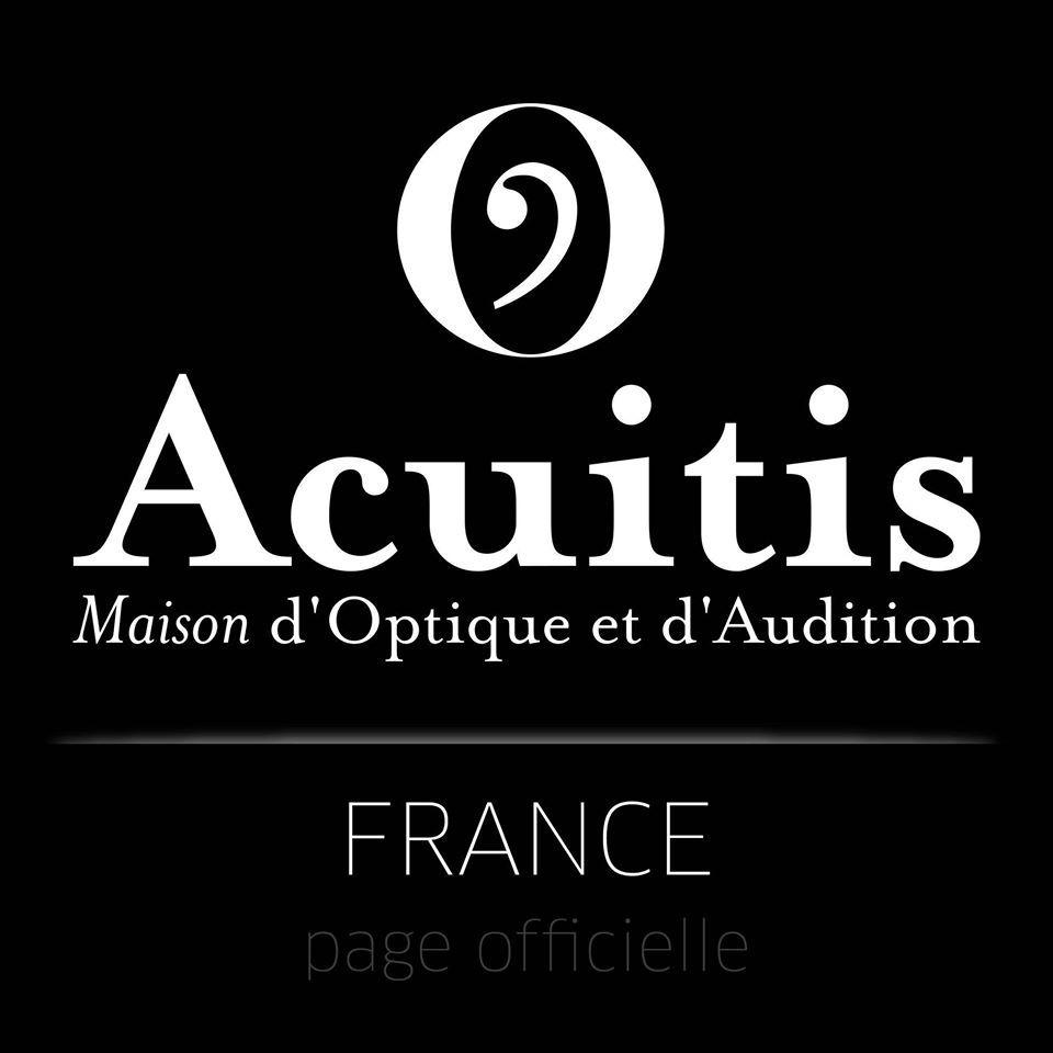Acuitis opticien