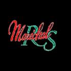 RS Marechal SARL