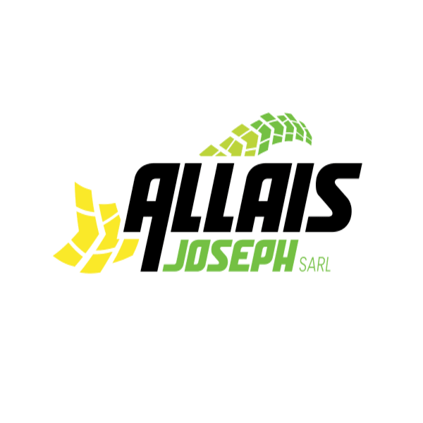 Allais Joseph SARL administration de l'Agriculture
