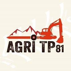 Agri TP 81 entreprise de travaux publics
