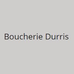 Boucherie Durris Le Chateaubriand boucherie et charcuterie (détail)