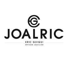 Joalric bijouterie et joaillerie (détail)