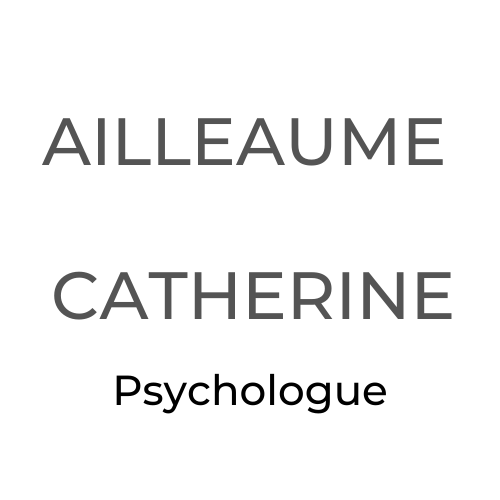 Ailleaume Catherine psychologue