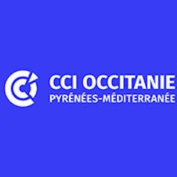 CCI Occitanie Chambre de Commerce et d 'Industrie, de Métiers et de l'Artisanat, d'Agriculture