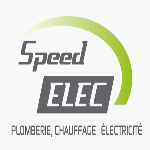 Speed'Elec plombier