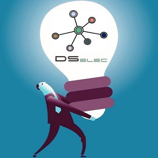 Diguerher Sesia Elec-Dselec électricité (production, distribution, fournitures)