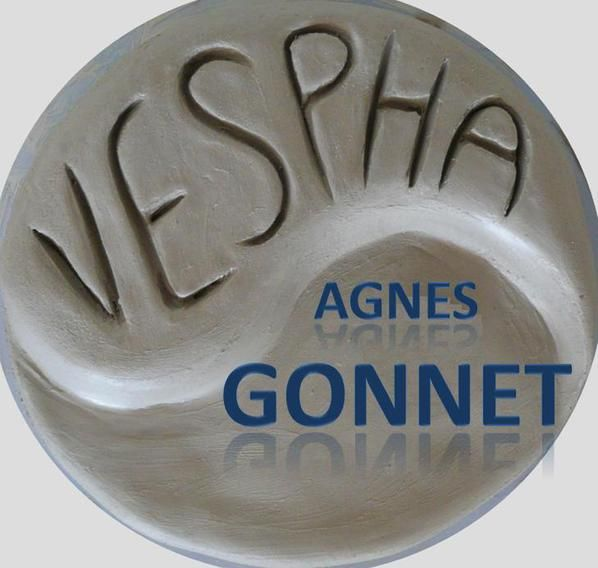 Gonnet Agnès psychologue