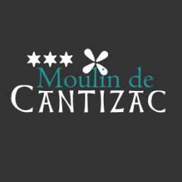 Camping Du Moulin De Cantizac location de caravane, de mobile home et de camping car