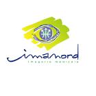 Imanord Centre De Mammographie Maison Des Spécialistes notaire