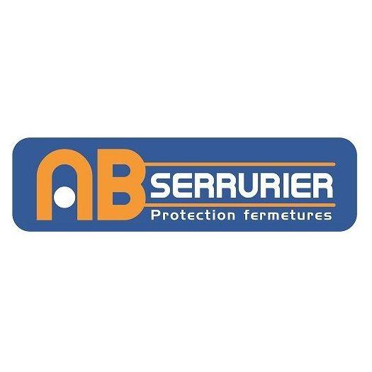 AB Serrurier Protection Fermetures dépannage de serrurerie, serrurier