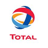 Total Cahors Dpg Sas - Station Service - Garagiste station-service