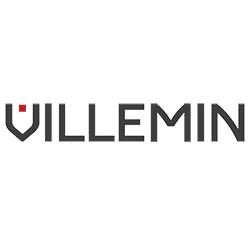 Villemin - VM entreprise de menuiserie