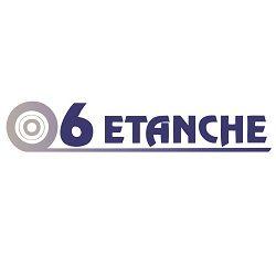 06 Etanche Services Construction, travaux publics