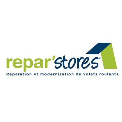 Repar'stores Store et Volet Côte Landes Franchisé indépendant vitrerie (pose), vitrier