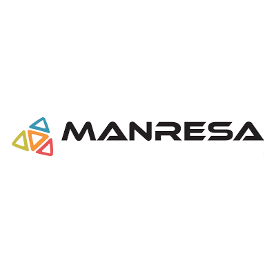 Manresa Sarl revêtements pour sols et murs (gros)