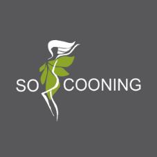 So'cooning social et paramédical (enseignement)