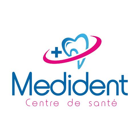 Centre de Santé Dentaire Médident dentiste, chirurgien dentiste
