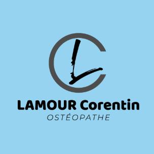 Lamour Corentin médecin généraliste