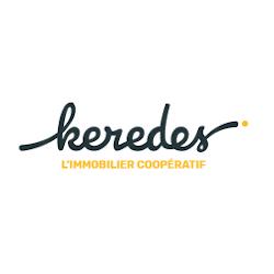 KEREDES PROMOTION IMMOBILIERE expert en immobilier