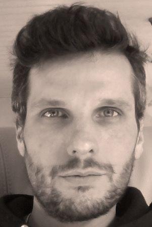 Borgogno Sebastien psychologue
