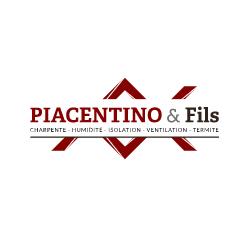 Piacentino Et Fils isolation (travaux)