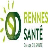 Rennes Sante Matériel pour professions médicales, paramédicales