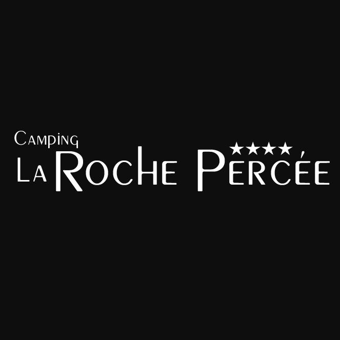 Camping De La Roche Perçée SAS location de caravane, de mobile home et de camping car