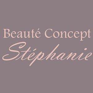 Beauté Concept Stéphanie institut de beauté