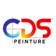 CDS Peinture isolation (travaux)