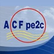 Acf Pe2C bricolage, outillage (détail)