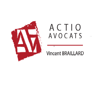Actio Avocats avocat