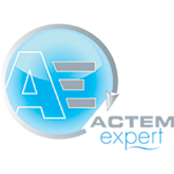 Actem Expert Assurances