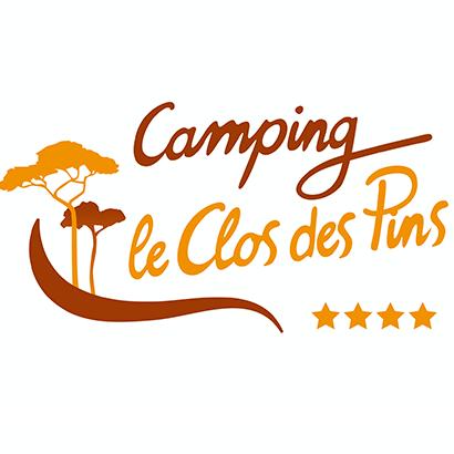 Camping Le Clos des Pins **** location de caravane, de mobile home et de camping car