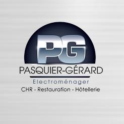 Pasquier-Gérard Electroménager dépannage d'électroménager