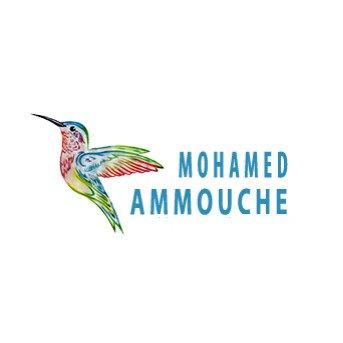 Ammouche Mohamed hypnothérapeute