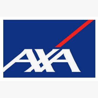 Axa Mamou Patricia Agent Général banque