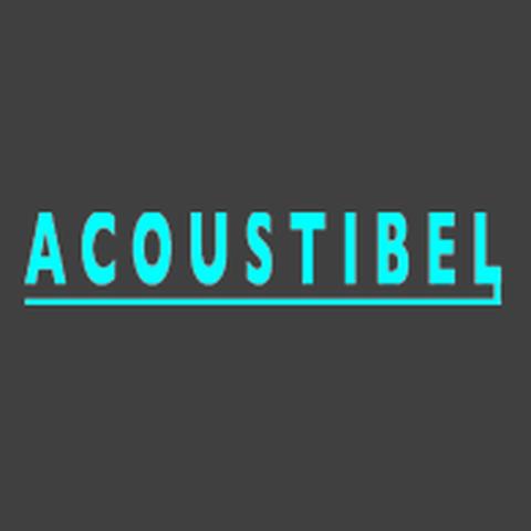 Acoustibel acoustique (études, projets, mesures)