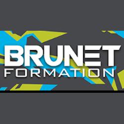 Ecole de Conduite Brunet auto école